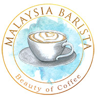 MalaysiaBarista.com - Learn how to be a Barista in Malaysia